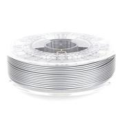 Colorfabb - Shining Silver PLA spool - 750grs 1.75mm