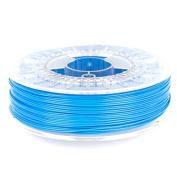 Colorfabb - Sky Blue PLA spool - 750grs 1.75mm