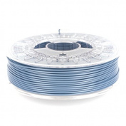 Colorfabb - Blue Grey PLA spool - 750grs 2.85mm