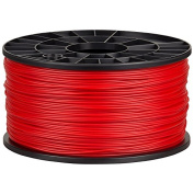 NuNus HIPS 3D Printer Support Filament 1.75mm 1KG