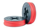 HIPS 2,85mm red 0,75kg - 3D Filament Supplies