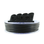 NEOFIL3D MABS175BK10750G M ABS 1.75 mm filament for 3D Printers – BLACK