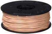 filaflex fskin1.175250 – 1 Elastic for 3D Printers Filament 1.75 mm, skin colour I