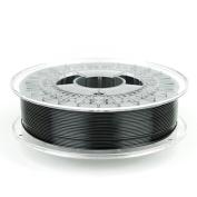 LulzBot ColorFabb_HT Filament, 2.85 mm, 0.7 kg Reel, Black