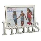 Juliana Aluminium Friends Photo Frame 6x4 Christmas Birthday All Occasions New Gift