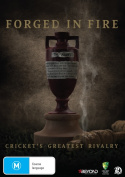 Forged in Fire [Region 4]