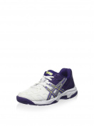 Asics Gel-Game 4 (GS) Tennis Shoes Junior
