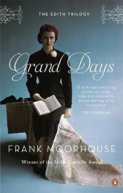 Grand Days