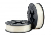 PLA 1,75mm natural 0,75kg - 3D Filament Supplies