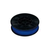 PP3DP C 02-04 Pla Filament for 3D Printers (1.75 mm) Blue