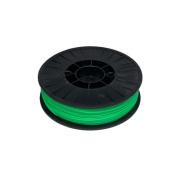 PP3DP C 02-06 Pla Filament for 3D Printers (1.75 mm) – Green