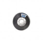 avistron av-abs285-si 2.85 mm 1 kg filament ABS Silver