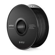 Zortrax Z-PETGM200 Z-PETG Filament for M200, 1.75 mm, 800 g, Black