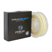 Prima Filaments PS-PVAP-175-0500-NA PrimaSelect PVA+ Filament, 1.75 mm, 500 g, Natural