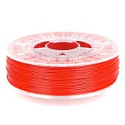 Colorfabb - Traffic Red PLA spool - 750grs 1.75mm