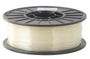 Toner Plastics 87359 PLA Filament, 1.75 mm, 1 kg, Natural