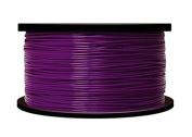 Monofilament Direct 285PLAPUR1 3D Printer Filament, Dimensional Accuracy _ +/- 0.05 mm