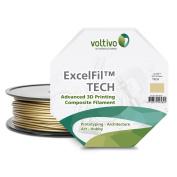 voltivo ef-tec-285-brnz1 3D Printing Filament