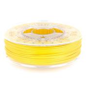colorFabb 3D Printer Filament 8719033551114 Pla, 2.85 mm, Yellow