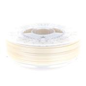 Colorfabb - Naturel PLA spool - 750grs 1.75mm