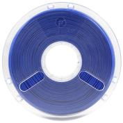 BuildTak PM70024 PolyPlus PLA Filament, Jam Free Technology, 1.75 mm Diameter, 0.75 kg Spool, True Blue