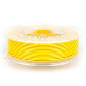colorFabb 8719033554306 of 3D Printer Filament 1.75 mm Yellow