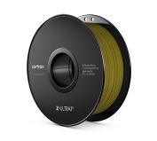 Zortrax 10743 Z-ULTRAT Filament, 800 g, 1.75 mm, Olive