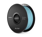 Zortrax 10733 Z-ULTRAT Filament, 800 g, 1.75 mm, Pastel Blue