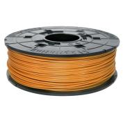 XYZ ABS Refill Filament - Sun Orange