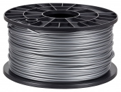 NuNus PP (POLYPROPYLENE FILAMENT) 3,00mm 1KG for 3D Printer