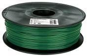 VELLEMAN SA PLA175PG1 1.75MM PLA FILAMENT PINE GREEN 1KG [1]