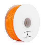 SainSmart 21-028-186 3D Printer Filament, PLA, 3 mm