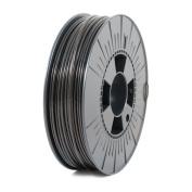 ICE FILAMENTS ICEFIL3PET173 PET Filament, 2.85 mm, 0.75 kg, Transparent Gentle Grey