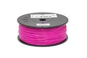 Fila BQ Flex Filament 1.75 mm/500 g-Magenta