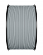 ROBO 3D 00-0530-FIL ABS Filament for Printers, Glow Green