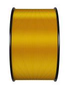 ROBO 3D 00-0513-FIL PLA Filament for Printers, Gold