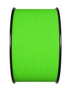 ROBO 3D 00-0528-FIL ABS Filament for Printers, Green