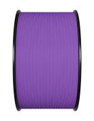 ROBO 3D 00-0518-FIL PLA Filament for Printers, Purple