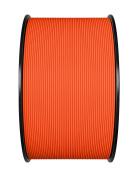 ROBO 3D 00-0536-FIL ABS Filament for Printers, Orange