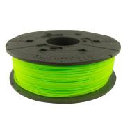XYZ printing XYZ PLA 1.75mm Neon Green Junior