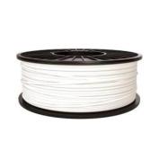 XYZ printing XYZ PLA Filament 1.75mm White Junior
