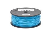 Fila BQ Flex Filament 1.75 mm/500 g Blue