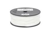 BQ Fila Flex Filament - 1.75 mm, 500g, White