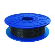 For Dremel Idea Builder PLA Filament for 3D Printer - Black