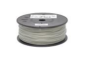 Fila BQ Flex Filament 1.75 mm 500 g/Grey