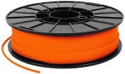 NinjaFlex 3DSF051175 SemiFlex 3D Printing Flexible Filament, 1.75 mm, Lava