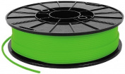 NinjaFlex 3DSF061290 SemiFlex 3D Printing Flexible Filament, 3 mm, Grass