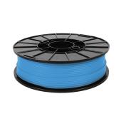 NinjaFlex 3D3171290 3D Printing Flexible Filament, 3 mm, Sky