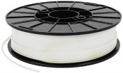 NinjaFlex 3DSF081290 SemiFlex 3D Printing Flexible Filament, 3 mm, Water
