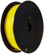 Voltivo Print ExcelFil 3D-PLA Filament 3 MM-Yellow